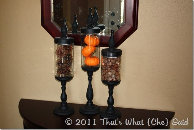 DIY-Fall-Apothecary-Jars