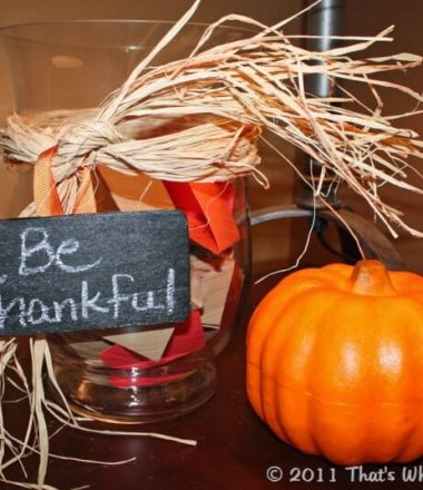 Be-Thankful-Jar