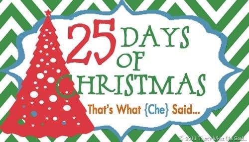 25-Days-of-Christmas.jpg