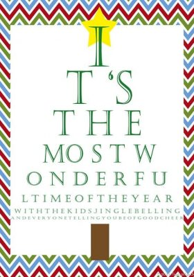 Christmas-Eye-Chart-Art-Chevron-Multi.jpg