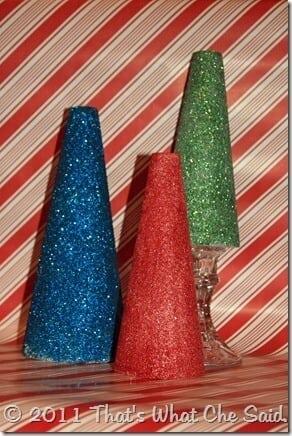 Glitter_Christmas_Trees