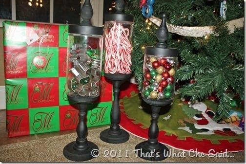 Christmas-Apothecary-Jars