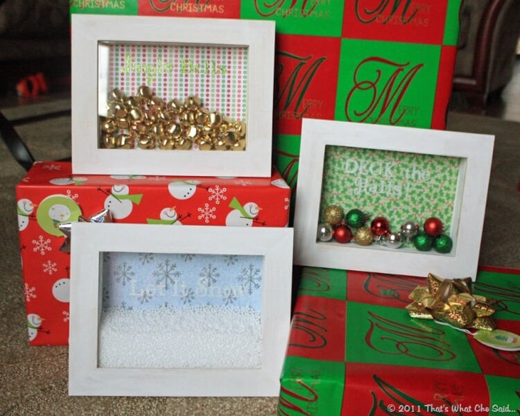 Holiday_Shadow_Boxes_at_thatswhatchesaid.net