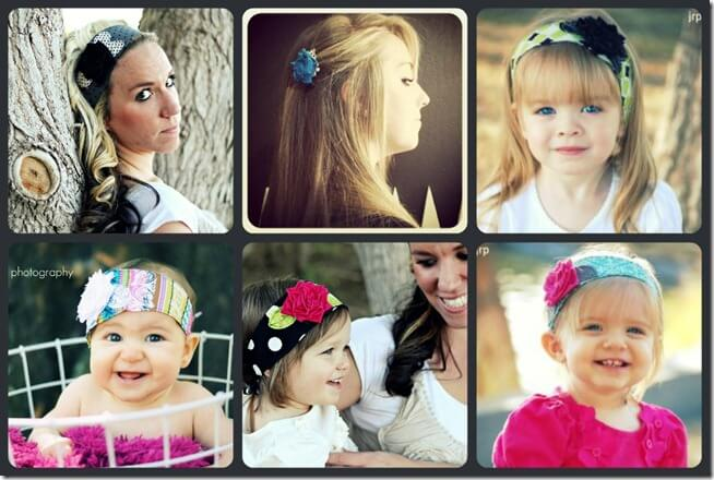 6 pic collage