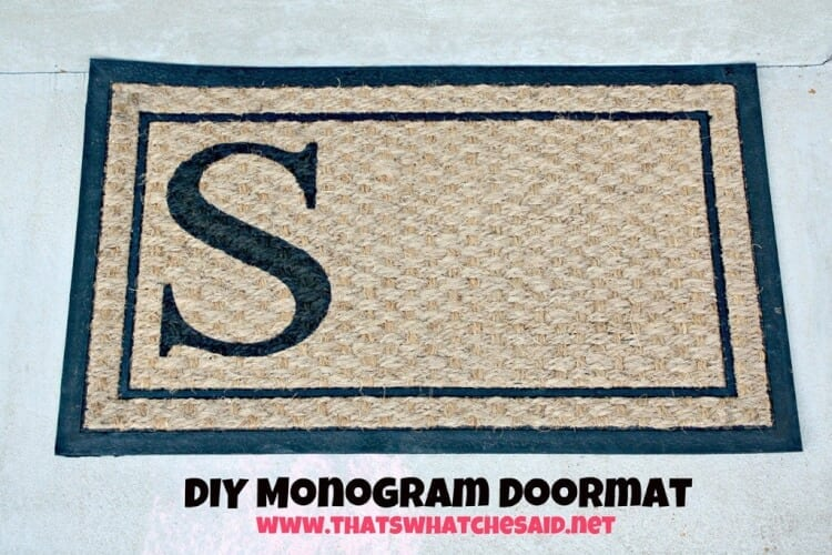 DIY-Monogram-Doormat.jpg