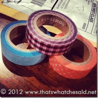 washi tape1