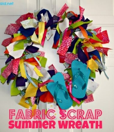Fabric-Scrap-Summer-Wreath.jpg
