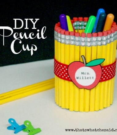 Pencil-Cup-Teachers-Gift