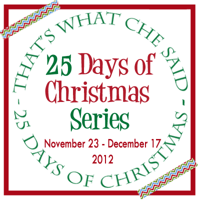 25-Days-of-Christmas-Series-Button-2012.png