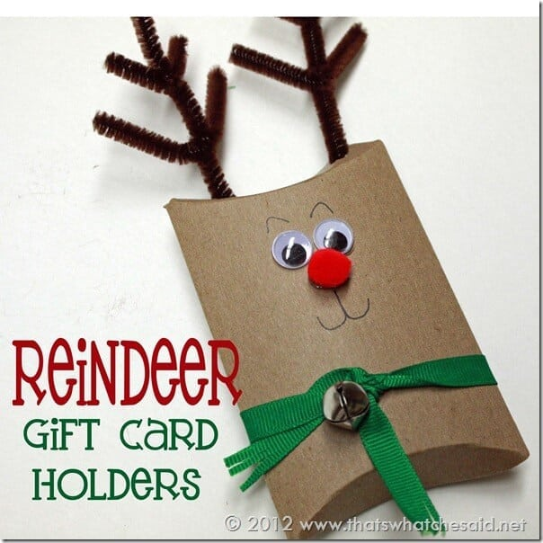 Reindeer-Gift-Card-Holder_thumb.jpg