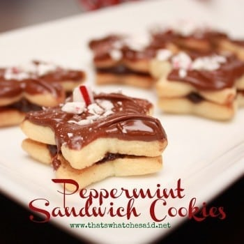 Peppermint-Sandwich-Cookies-Square.jpg