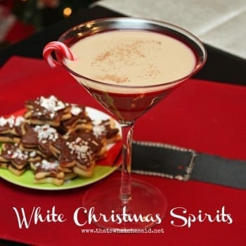 White-Christmas-Spirits.jpg