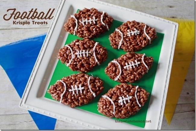 Football-Rice-Krispie-Treats_thatswhatchesaid.net