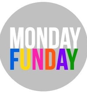 Monday-Funday-Link-Party-at-thatswhatchesaid.net