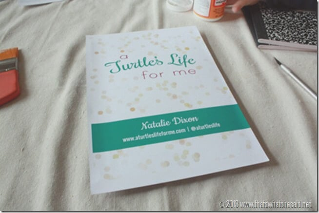 Add image to custom notebook at thatswhatchesaid