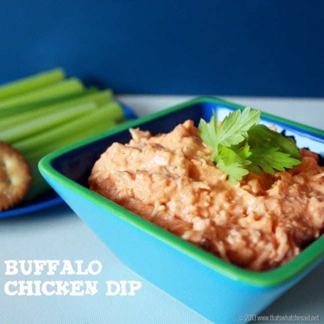 Buffalo-Chicken-Dip-Recipe-copy.jpg