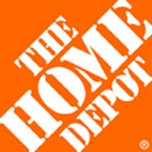 Jump into Spring with The Home Depot Garden Club