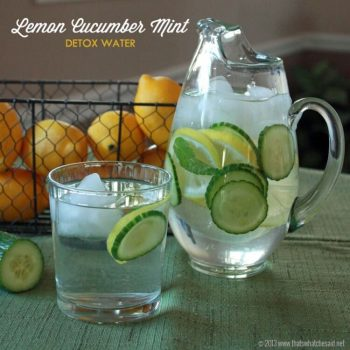Lemon-Cucumber-Mint.jpg