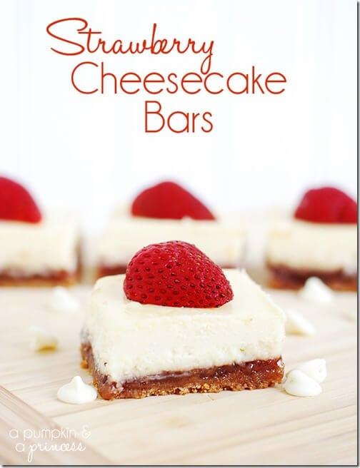 White_Chocolate_Strawberry_Cheesecake_Bars