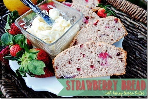 strawberry_bread2_preview