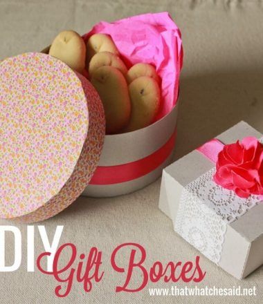 Chipboard-DIY-Gift-Boxes