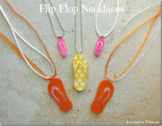 FliipFlopNecklaces_zps14264b7a
