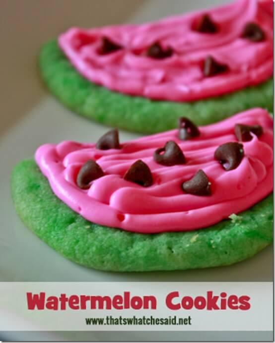 Watermelon-Cookies_thumb.jpg