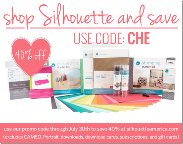 40% OFF - Silhouette - thatswhatchesaid.net