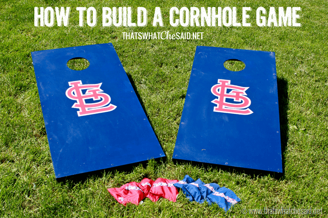 How-to-build-a-cornhole-game-at-thatswhatchesaid.net