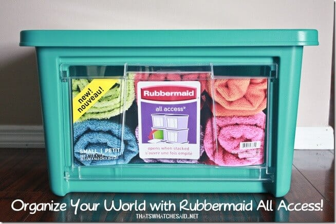 How-to-organize-with-Rubbermaid-all-access