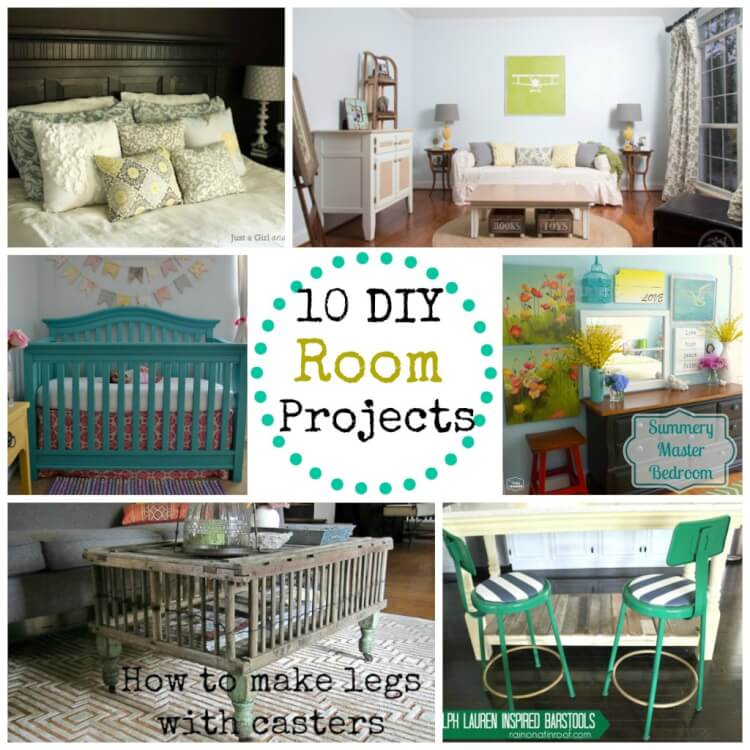 10-DIY-Room-projects