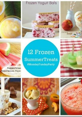 12-Frozen-Treats-at-thatswhatchesaid.net.jpg