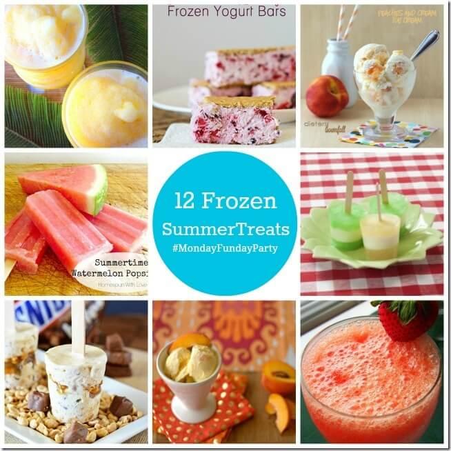 12-Frozen-Treats-at-thatswhatchesaid.net.jpg