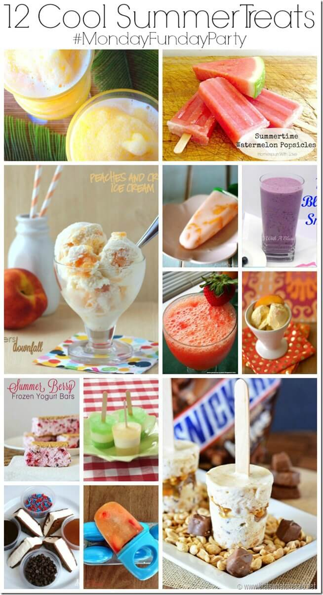 12-cool-summer-treats-thatswhatchesaid