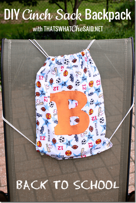 DIY-Cinch-Sack-Backpack-Back-To-School