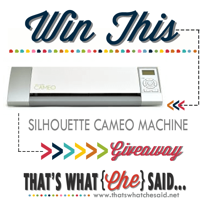 Silhouette-Cameo-Giveaway-at-thatswhatchesaid.net