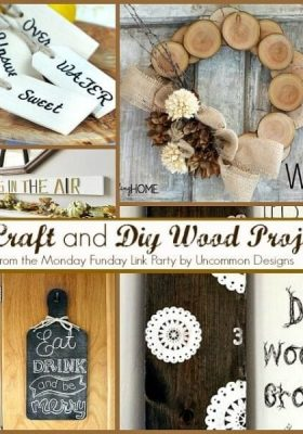 10_craft_and_diy_wood_projects_thatswhatchesaid.net