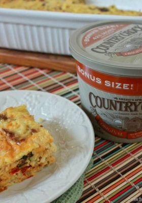 Easy-breakfast-casserole-recipe