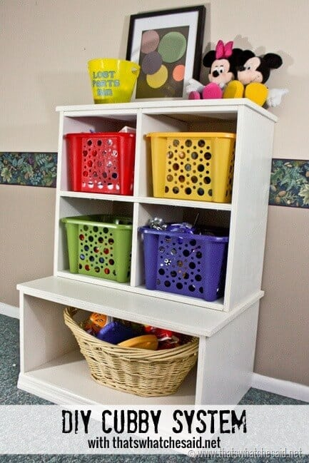 DIY-Cubby-System-at-thatswhatchesaid.net