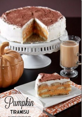 Pumpkin-Tiramisu-with-thatswhatchesaid.net