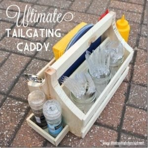 Ultimate-Tailgating-Caddy-thatswhatchesaid.net
