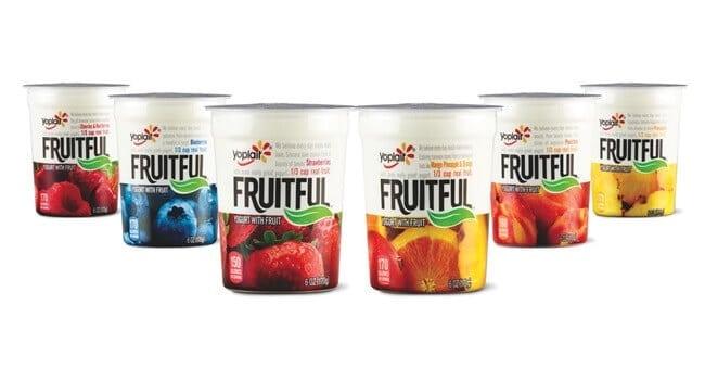 fruitful varieties