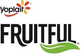 Fruitful_Logo