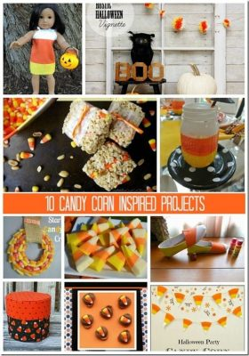 10-Candy-Corn-Inspired-Projects-Monday-Funday_