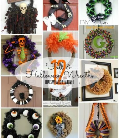 12_fall_and_halloween_wreaths_with_thatswhatchesaid.net_