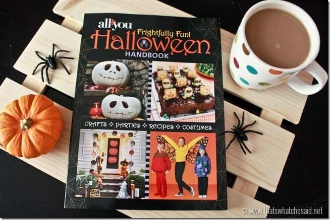 All_You_Halloween_Book_1