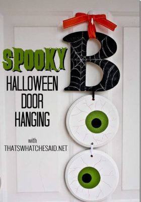 BOO_Door_Hanging_at_thatswhatchesaid.net__
