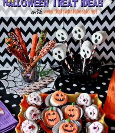 Easy-Halloween-Treat-Ideas-at-thatswhatchesaid.net