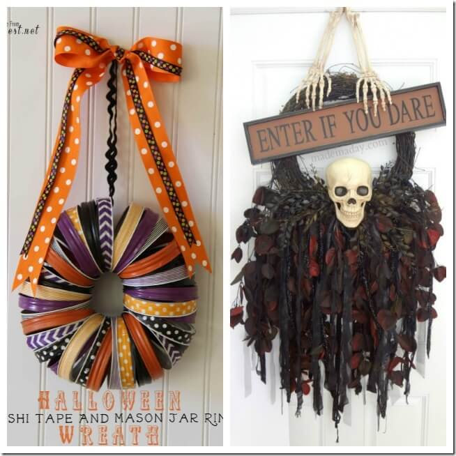 Halloween_wreath_features_at_thatswhatchesaid.net_