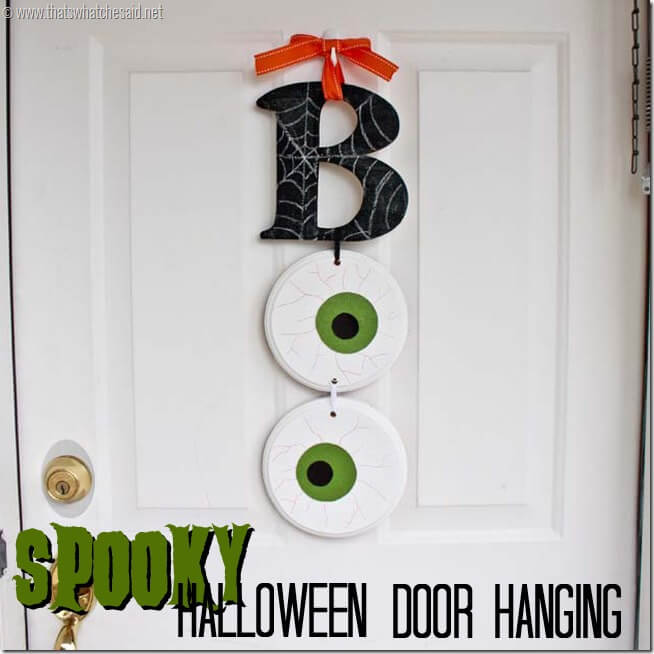 Spooky_Halloween_Door_Hanging_at_thatswhatchesaid.net_